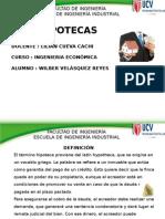 Hipotecas.pptx