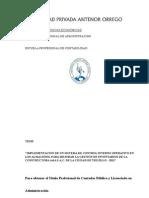 268847620 Hemeryth Flavia Implementacion Sistema Control