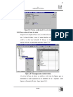 tutorial_Parte_IV.pdf