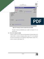 tutorial Parte_VI.pdf
