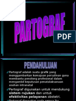 Askep Kala 1 Partograf