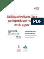 Purificacion Galindo(1)