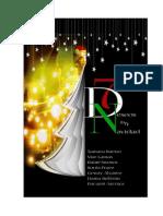 7 Deseos en Navidad PDF