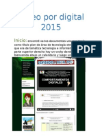 Paseo por digital 2015.docx