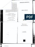 Calcaterra Ruben a - Mediacion Estrategica (Scan)