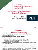 lec10-vector2
