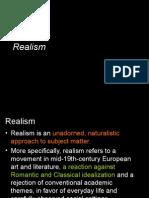 12art1b educ  1stp12- lesson 12 - realism and impressionism