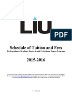 2015-16-TuitionFeeManual