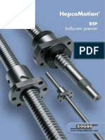 BSP 05 UK (Nov-11).pdf