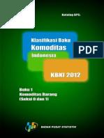 KBKI_2012_1.pdf