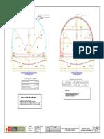 Secciones Tunel Yanango.pdf