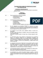 reglamento_evaluaciones
