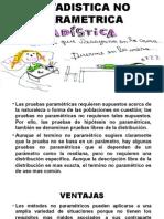 Estadistica No Parametricammh 2015