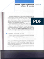 Blanchard - Cap12.pdf