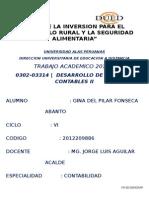 233124917 Desarrollo de Sistemas Contables II Ok