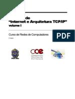 TCPSBDGNDSDVZBNDGMRJETHSGA.pdf