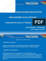 15 05 28 Presentacion Ley Capacitación Cualitativos 2