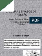 Caldeiras e Vasos de Pressao 131004071843 Phpapp02
