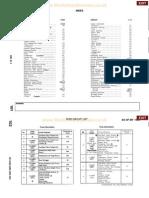 w201 wiring diagram | automatic transmission | relay  scribd