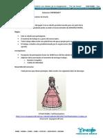 [ARMORED RISING] Concurso Papercraft 2015