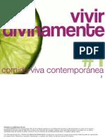 Free eBook Edition MAY 2011