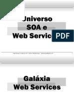 Desenvolvimento Soa e web Services Modulo05 012