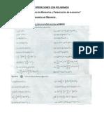 2PRACTICA N°09- UNIDAD 2