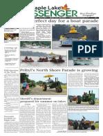 July 8, 2015 E-Edition
