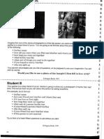 Grammar Games & Activities 2.pdf