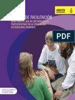 manual facilitacion.pdf