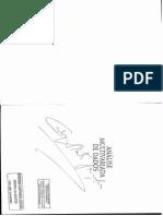 Livro - ANALISE MULTIVARIADA DE DADOS - Hair et al.pdf