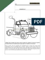 fsica02-120726202206-phpapp01.pdf