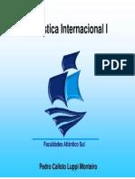 Logistica Internacional I FASul IV - 2 (1)