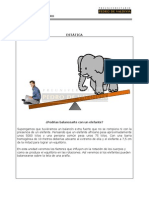 fsica04-120726202335-phpapp01.pdf