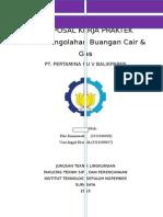 Proposal KP Vien Dan Fitri Fix