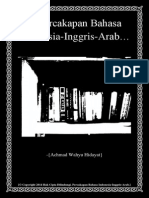 Kamus Arab Indonesia Pdf