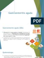 Gastroenteritis Aguda pedia