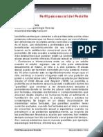 Dialnet-PerfilPsicosocialDelPedofilo-3910466