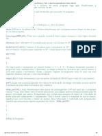 Tutorial Motores – Parte 1_ Lógica de Programação Para Motores Elétricos3