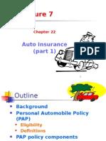 Lecture 7 Auto 1