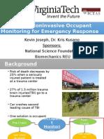 VT Symposium PPresentation