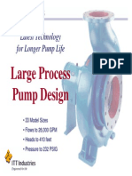 Goulds_Pumps_3180_presentation.pdf