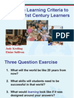 6SGRM3113-Learning_Criteria-2ii.pptx