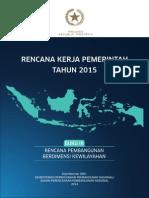 book III.pdf