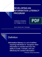 4_Developing IL Program.ppt