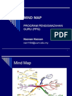1_MInd Map.ppt