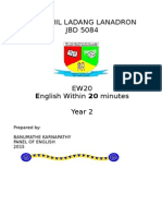 153896287-Modul-EW20-Year-2