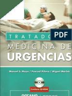 tratadodemedicinadeurgencias-140412135620-phpapp02.pdf