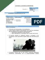 MAT1_U3-SESION6.docx