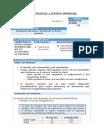 MAT1_U3-SESION7.docx